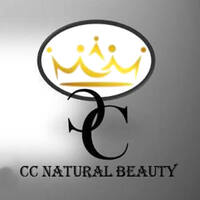 CC Natural Beauty House featured image