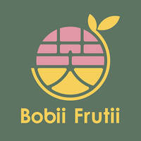Bobii Frutii @ Clementi Mall featured image