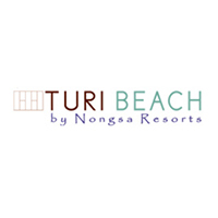 Turi Beach Resort Nongsa featured image