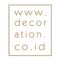 Decoration.co.id featured image