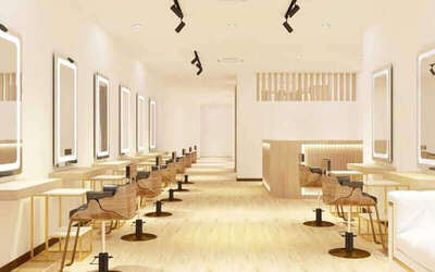 [June Holiday] L'Oreal Hair Colouring / Highlight with Scalp Analysis + Wash and Blow + Professional Styling for 1 Person