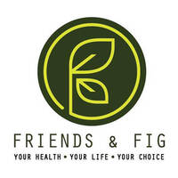 Friends & Fig featured image