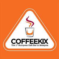 Coffeekix featured image