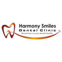 Harmony Smile Dental Care featured image