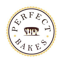 Perfect Bakes featured image