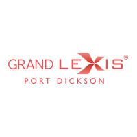 Grand Lexis Port Dickson featured image