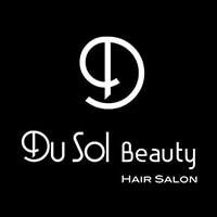 Dusol Beauty Hair Salon featured image