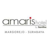 Amaris Hotel Surabaya featured image