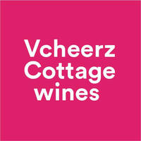 Vcheerz Cottage wines featured image