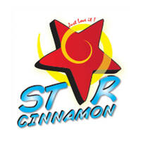 Star Cinnamon Singapore featured image