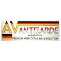 AvantGarde Auto Centre featured image