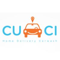 Cu-ci.com featured image