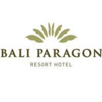 Bali Paragon Resort featured image