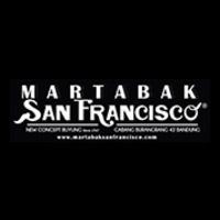 Martabak San Francisco featured image