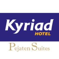 Kyriad Hotel Pejaten featured image