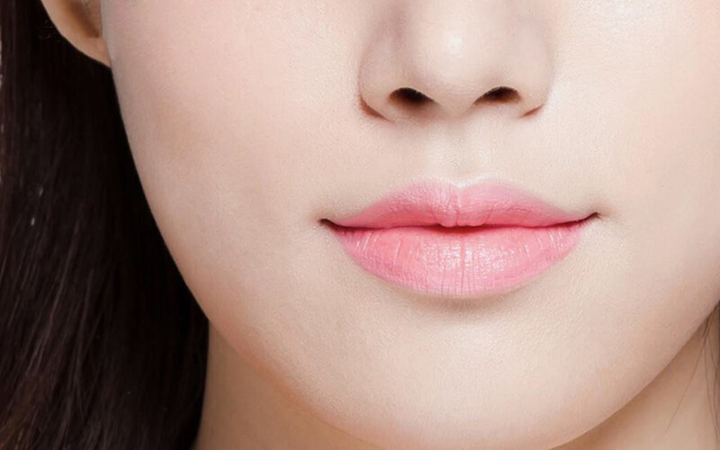 Upper Lip Laser Hair Removal with One (1) Enhancing Facial Treatment for 1 Person