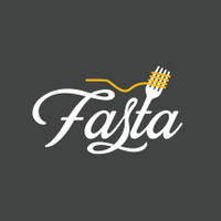 Fasta featured image