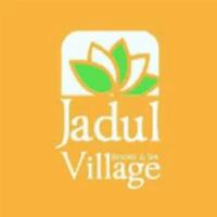 Jadul Spa @ Jadul Village Resort and Spa featured image