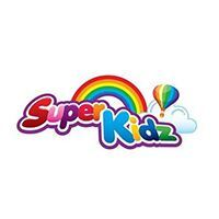 Superkidz Indoor Playground featured image