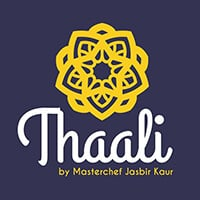 Punjabi Thaali Restaurant featured image