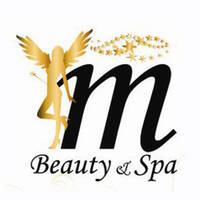 1M Beauty & Spa (Lintas) featured image