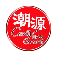 Chao Yuan Gourmet featured image