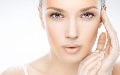 Oil Seed / Skin Tag / Mole / Freckle / Age Spot Laser Removal for Face for 1 Person