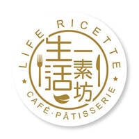 Life Ricette Master Franchise featured image