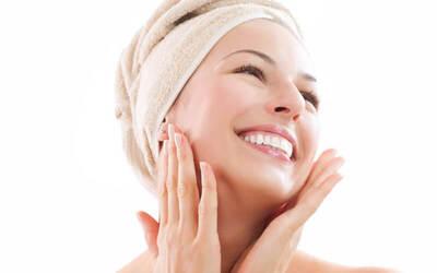 Intensive Acne Treatment