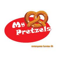 My Pretzels (Plaza Merdeka) featured image