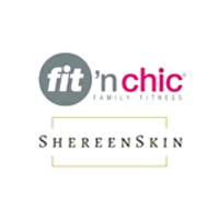 Fit n Chic Skincare featured image