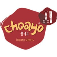 Choayo Salon featured image