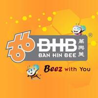 Ban Hin Bee (BHB) featured image