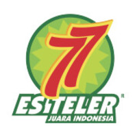 Es Teler 77 featured image