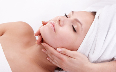 90 Mins Hydrating Facial with Ultrasound Treatment for 1 Person