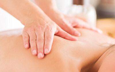 Full Body Massage + Aroma Theraphy + Totok Wajah + Masker Muka
