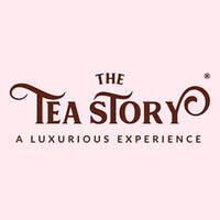 The Tea Story featured image