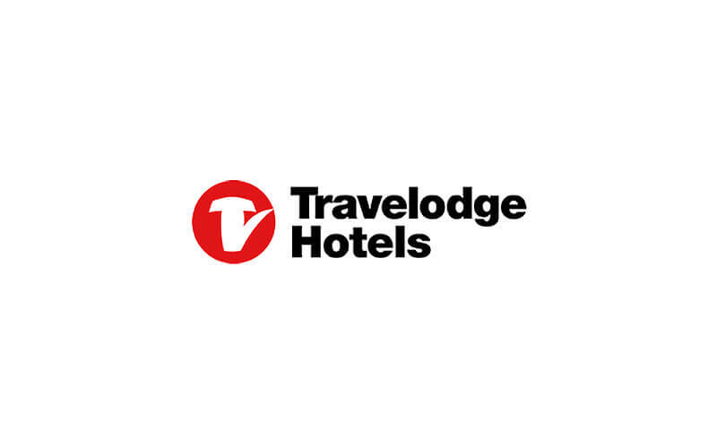 Travelodge Georgetown Penang (About Travel) featured image.