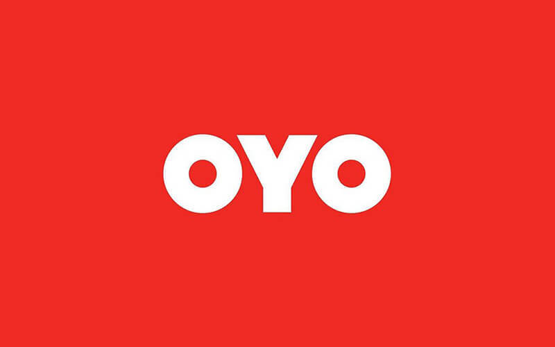 OYO Hotel & Home featured image.