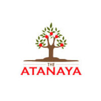 Atanaya Kuta Hotel - Sunset Road featured image