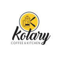 Kolary Coffee featured image