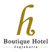 H Boutique Hotel Yogjakarta featured image