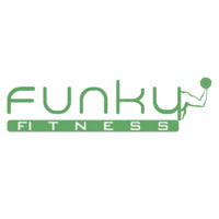 Funky Fitness featured image