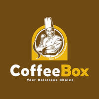 Coffee Box featured image