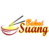 Bakmie Suang featured image