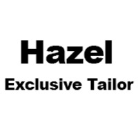 Hazel Exclusive Tailor featured image