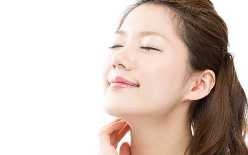 45-Min Express Facial for 1 Person