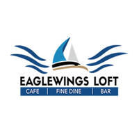 EagleWings Loft featured image