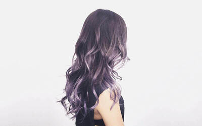 [Flash Deal] SCP 6-Step Scalp Treatment with Jorayc Hair Treatment + Wash and Blow for 1 Person
