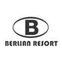 Berlian Resort (by klikhotel.com) featured image